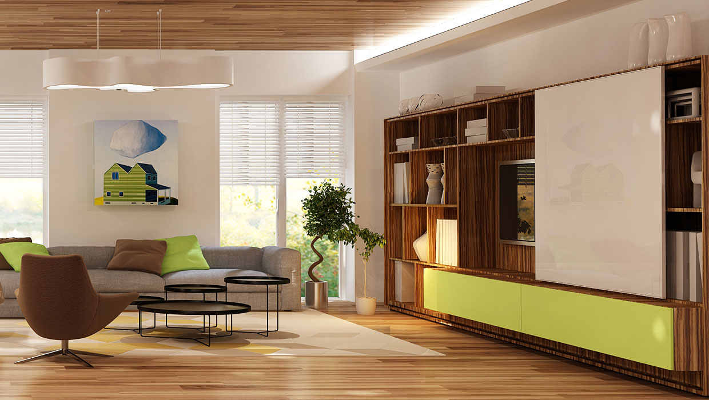 markus banzhaf innenausbau massivholzm bel einzelm bel. Black Bedroom Furniture Sets. Home Design Ideas